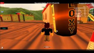 _=**lets play survive the 739 epic + disasters in roblox**=_