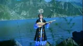 Kazakh Folk Song 3