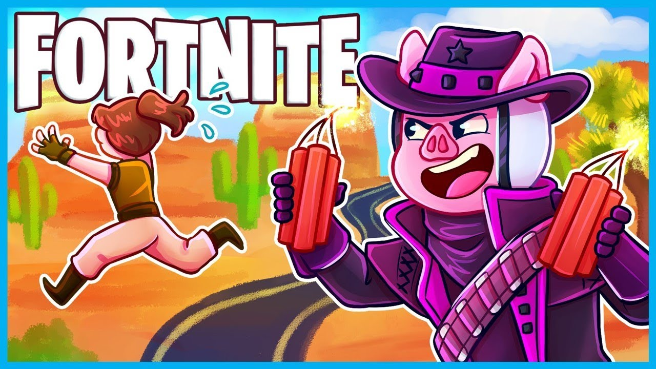 new-dynamite-is-hilarious-in-fortnite-battle-royale-fortnite-funny-moments-fails