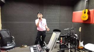 รับได้ไหม By ต้นสน & Karaoke
