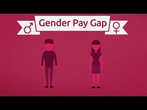 EPIC: Achieving Equal Pay By 2030