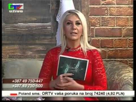 Sevdalinka u srcu  -  Gost Esad Kovacevic (27. 04. 2016 godine)