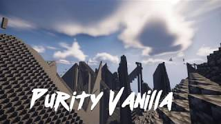 Purity PVP Trailer