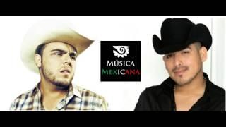 Te Pudiera Decir-Gerardo Ortiz ft. Espinoza Paz