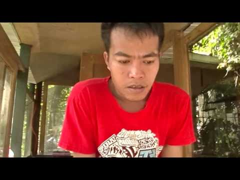 Testimonial from a Filipina American Christian Couple (2011) from YouTube · Duration:  2 minutes 16 seconds