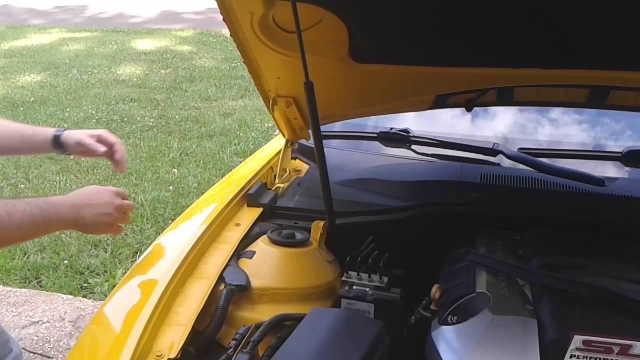 medium resolution of how to install 2010 camaro ss cabin air filter