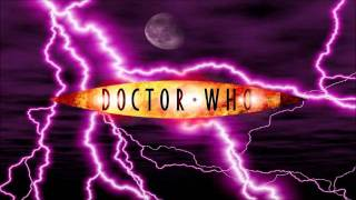 Doctor Who Series 1 & 2 Soundtrack - The Cybermen's Theme Resimi