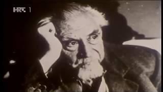 Emanuel Vidovic (1870 - 1953)