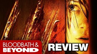 Burning Bright (2010) – Movie Review