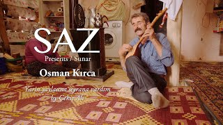 The SAZ Collection - Osman Kırca