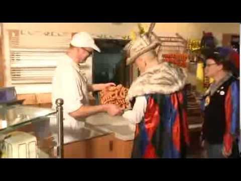 Tv Lupburg lmv wurst sach und lachgeschichte metzgerei hecht lupburg