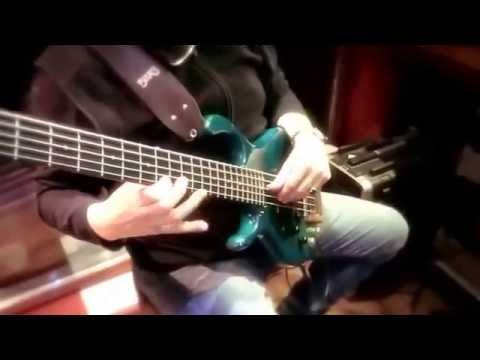 "Andrea Taranto - ""Chan`s song"" (Herbie Hancock)"