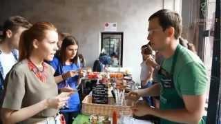 ШефМаркет - готовить легко! www.chefmarket.ru