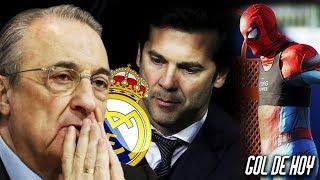 """El """"Peor Madrid"""