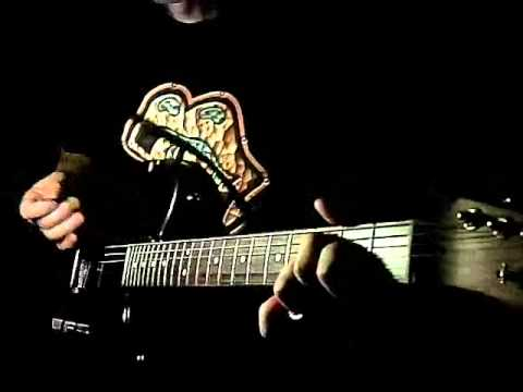 Stop Draggin My Heart Around Cover Stevie Nicks Youtube