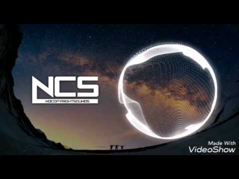 Cartoon - On & On (feat. Daniel Levi) [NCS Release] (20 MINS)