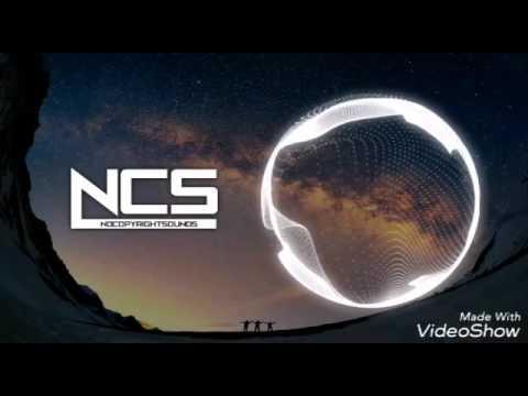 Cartoon - On & On (feat. Daniel Levi) [NCS Release] (20 MINS)
