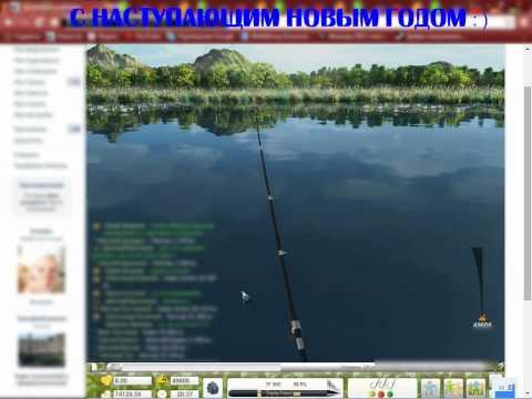 на что клюет сазан в трофейная рыбалка