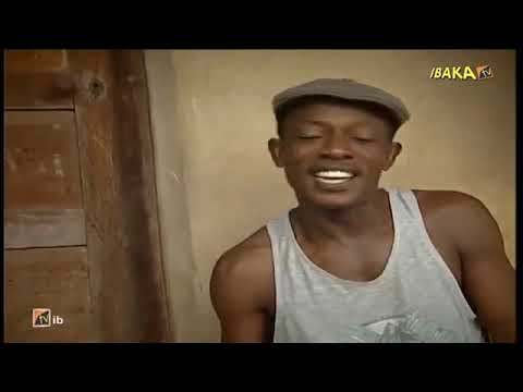 Download Osuofia In London Part 1