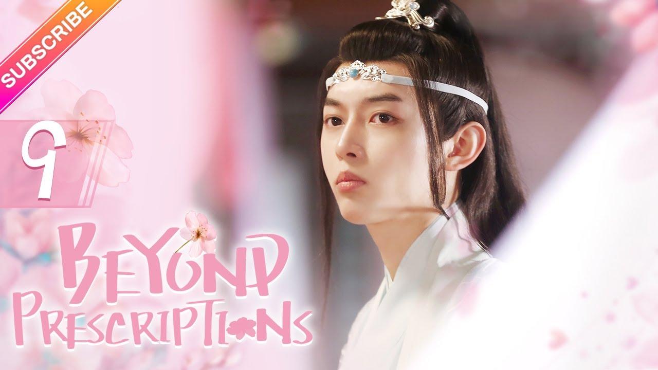 Download 【ENG SUB】Beyond Prescriptions EP09│Ding Yiyi, Wang Haoge│Fresh Drama