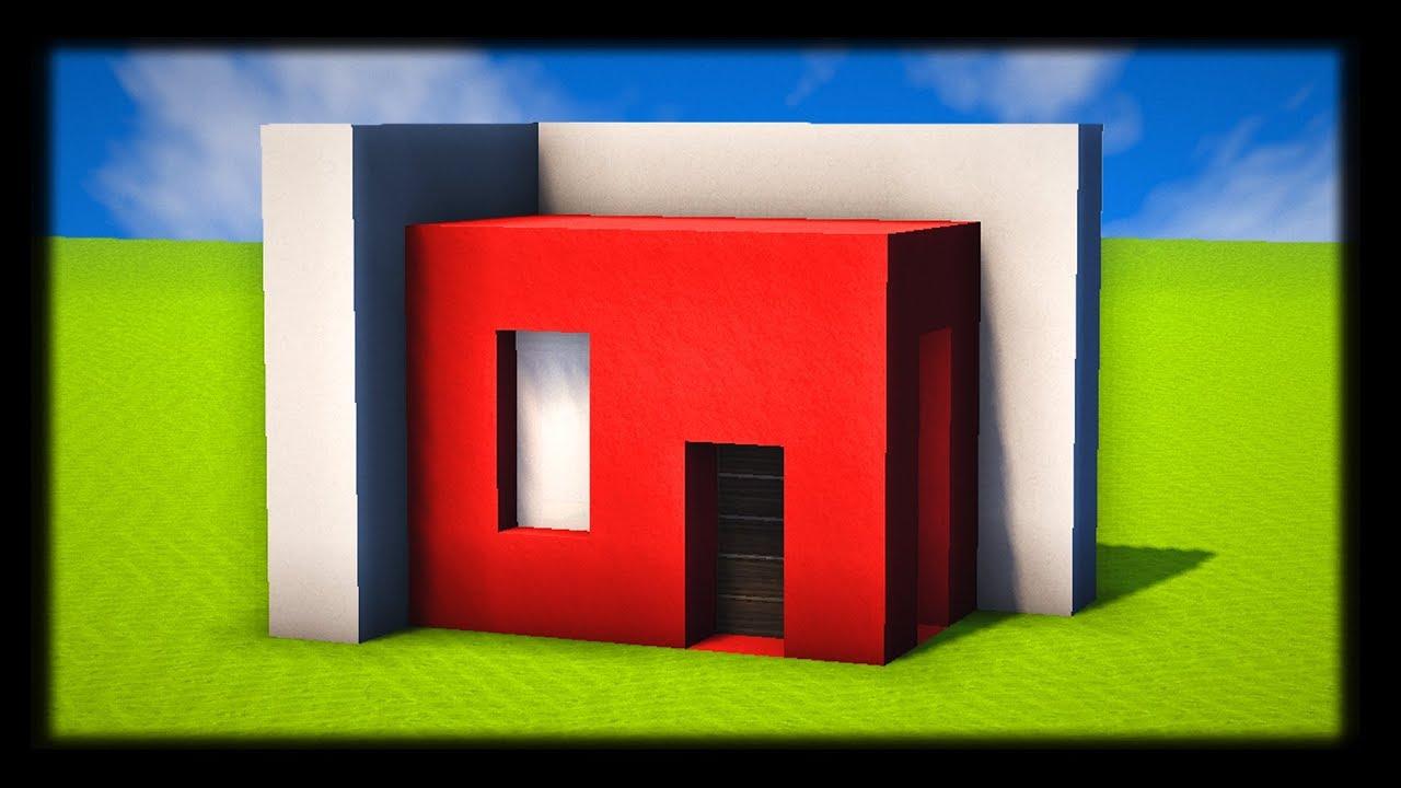 Comment Construire Une Terrasse Couverte - Décoration de maison ...