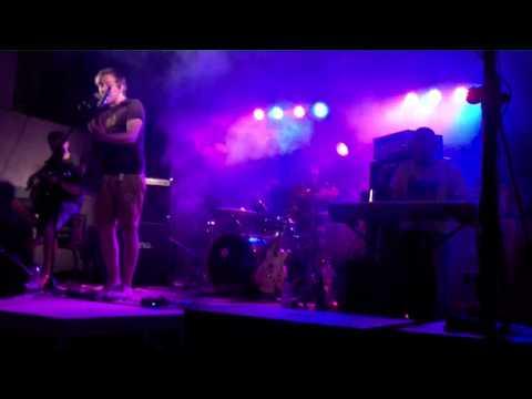 Billionaire vs. Bear - Taraxacum Officinale Festival 2013 (das letzte Konzert!)