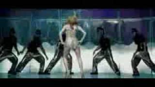 I wanna get Chiggy Wiggy with you - Akshay Kumar Centric song - Blue Movie Bollywood - 1min 3gp