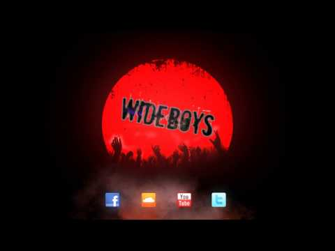 Wideboys ft Clare Evers   Reach Out Now   London Remix