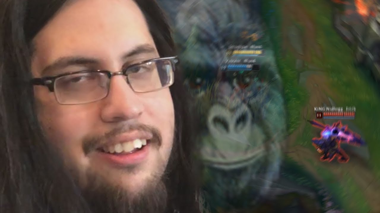 How Much Money Does Imaqtpie Make a Year on Twitch – FangWallet