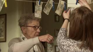 """""""Ojciec Mateusz"""" – Pralnia pieniędzy – scena z odc.257"""