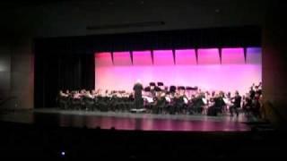 Waltzes from Der Rosenkavalier - Richard Strauss - Merle Isaac
