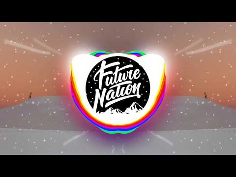 Black Caviar - Disco Drum (Aylen Remix) music