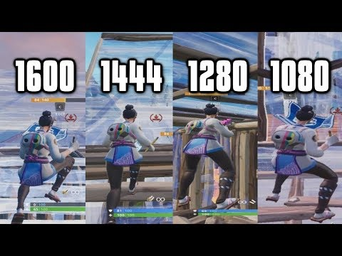 comparing-all-stretched-resolutions-in-fortnite---how-to-find-the-perfect-res!