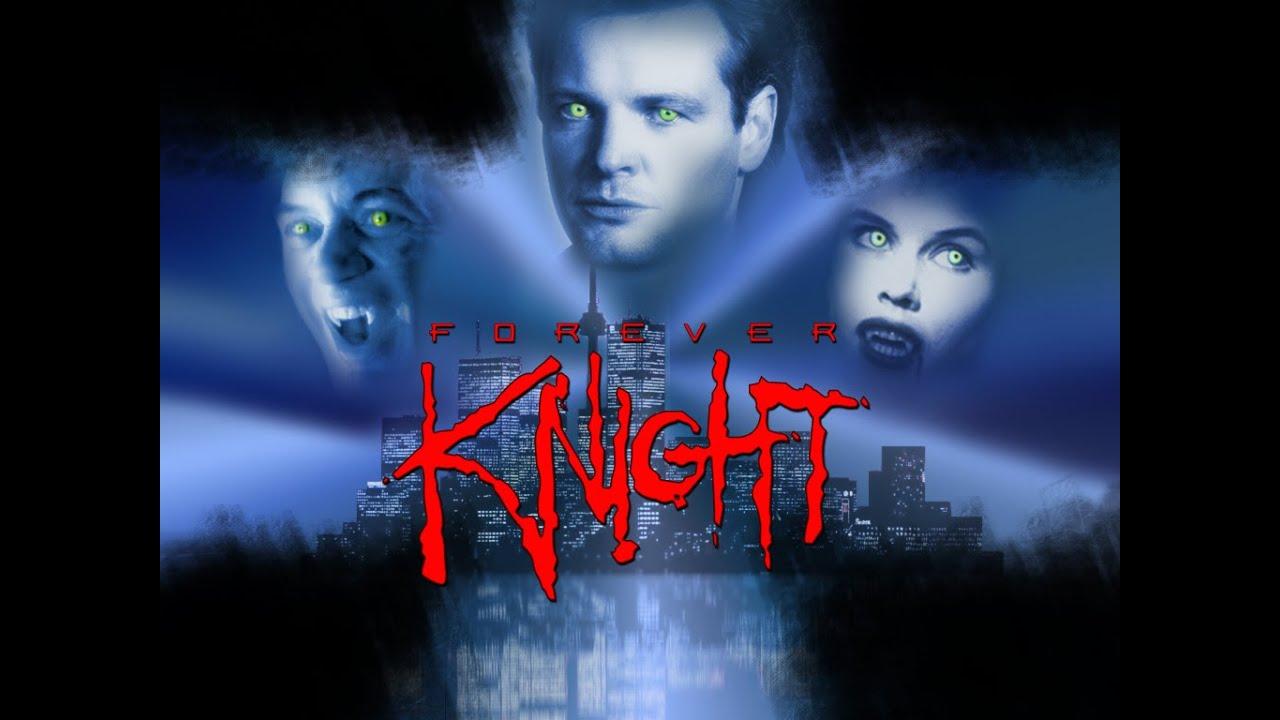 forever knight season 1 episode 16
