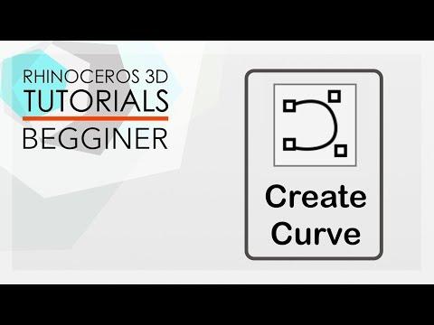 rhino-tutorials---beginner---curve-tools-modeling