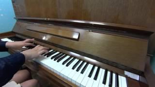 쇼팽 에튀드 op.10 no.4 추격 / 쇼팽 에튀드 추격 / Chopin Etude Op 10 No.4 / 고쌤사랑피아노