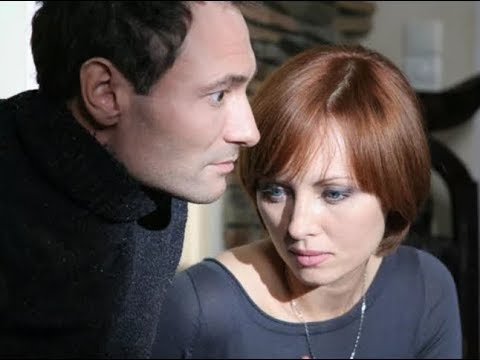 """Touch Of Love""/ ""Прикосновение любви"" - Андрей Обидин"