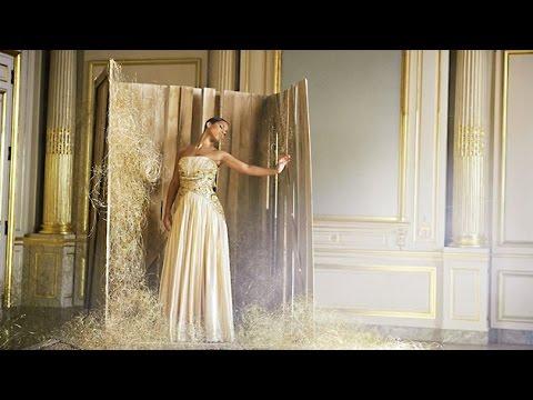Keys Givenchy Alicia Divin De Dahlia Eau Parfum doErxWQCBe