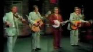 Ralph Stanley & Keith Whitley-Medley 2.