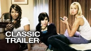 John Tucker Must Die (2006) Official Trailer # 1 - Jesse Metcalfe HD