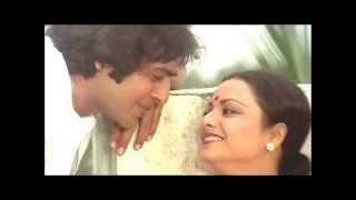 Download Hindi Video Songs - Aap Ki Aankhon Mein Kuch