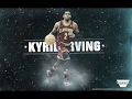 Nba kyrie irving mix too much sauce ᴴᴰ mp3