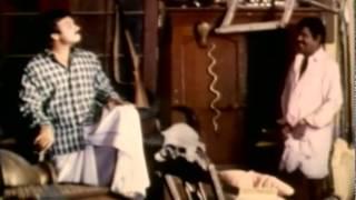 Mettukudi Tamil Full Movie   Karthik, Nagma, Goundamani   Mettukudi Tamil Comedy Movie   Sundar C