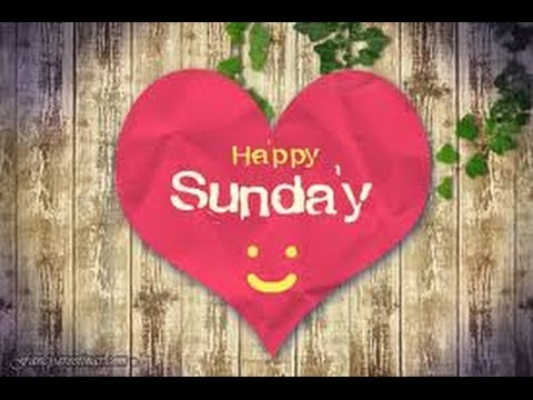 Have A Nice Sunday Sms Great Sunday Messages Enjoywishing You A