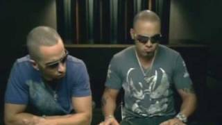 Wisin & Yandel - Siguelo (Dj El Niño House Remix)