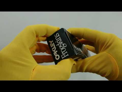 ⏩ Oakley Frogskins 💓 80s Retro Sunglasses #speedASMR unboxing video