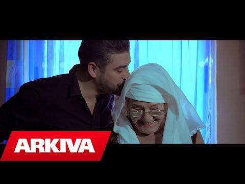 Meda - Faleminderit Nene (Official Video HD)