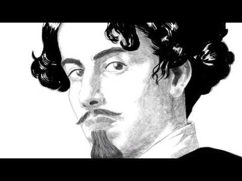 Why people need poetry? -Stephen Burt