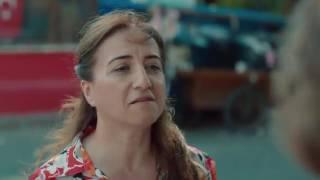 Ichkarida 1 bölüm Turk Seriyali 1 qism / Турецкий сериал 1 серия , про Мафии и любовь