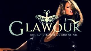 Guille Placencia - Uassap By DJ Wady & Davis Par Remix